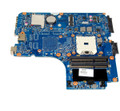 Genuine HP ProBook 4540s 4545S Motherboard 683600-601