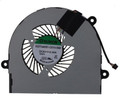 Lenovo IdeaPad S210 Touch Cooling Fan 1104-00253