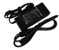 Dell 2001FP Ac Adapter Power Cord ADP-90FB B