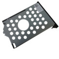 Dell Precision M4600 M6600 HDD Hard Drive Caddy PCPR1