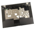 Dell Latitude E5500 Palmrest and Touchpad F153C