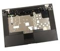 Dell Latitude E5500 Palmrest and Touchpad 60.4X824.011 604X824011