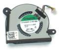 Asus X200ca CPU Fan 5V 4Wire DQ5D564K000 EF50060S1-C190-S9A