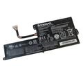 Lenovo Chromebook N21 36Wh 3300mAh Battery L14M3P23
