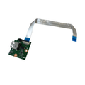 Lenovo Chromebook N21 USB Board Cable DANL6LPI6B0
