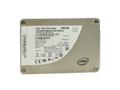 """HP Lenovo Intel SSD 520 Series 480GB Solid State Drive 2.5"""" SATA 6.0Gbps G25251-300 SSDSC2BW480A3L"""