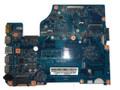 Acer Aspire V5-531 Motherboard Petra UMA NB.M1711.001 (RF) 48.4VM02.011