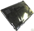Lenovo Thinkpad Edge E420S S420 Bottom Base Cover 04W1758 04W3456