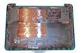 HP Chromebook 14 14-X010wm Bottom Base Case (RF)