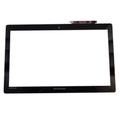 "Lenovo IdeaPad U310 13.3"" Laptop Touch Screen Digitizer Glass LENU310DIGIT"