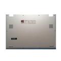 Lenovo Ideapad Yoga 2 11 Bottom Base Cover Silver AP0TB000300