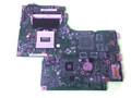 Lenovo IdeaPad Z710 Intel Laptop Motherboard 90004893