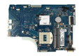 HP Envy Quad 15T Motherboard 15SBGU-6050A2547701-MB-A02 720565-001