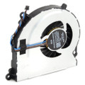 HP ENVY 15-J CPU Fan 720235-001 KSB06105HB-CJ1M 6033B0032801