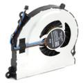 HP ENVY 15-J CPU Fan 720235-001 KSB06105HB-CJ1M 6033B0032801