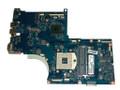 HP Envy 17-J UMA HM77 Motherboard 720268-501 (RF) 6050A2549401