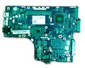 Lenovo S400 i3-3217 Windows 8 Pro Motherboard 90002931 11S9002931
