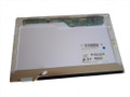 "Acer Aspire 7000 7100 LCD Screen 17"" LK.17108.011 LK17108011"