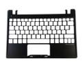 Acer TravelMate B113-E B113-M Palmrest 60.V7PN2.001 60V7PN2001