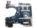 Acer Chromebook C7 C710 C710-2833 Motherboard NB.SH711.002 NBSH711002