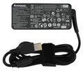 Lenovo ThinkPad E550 20V 2.25A 45W AC Adapter 20DFS00K00
