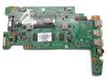 HP Chromebook 14 14-Q Dual-core Processor Motherboard 740160-001