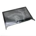 """Lenovo Flex2 Flex 2 14"""" LCD Screen Touch Digitizer Bezel Assembly"""