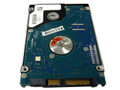 Dell 320GB 7200Rpm 3Gbps 16MB Cache 2.5 Hard Drive 046D3T 46D3T