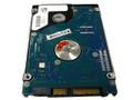 Dell 320GB 7200Rpm 3Gbps 16MB Cache 2.5 Hard Drive 046D3T 46D3T