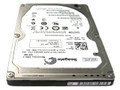 "Seagate 320GB 7200Rpm 16MB Cache 2.5"" Hard Drive ST9320423AS"