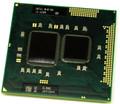Dell 2.4Ghz 2.5GT/s Intel Core i5-520M Dual Core CPU 062MJG 62MJG