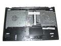 Asus U56E Palmrest Touchpad & Keyboard 13N0-LEA0501 13GN6K1AP030-1