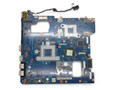 Samsung NP355E5C AMD Integrated 1.7GHz Motherboard BA59-03421A