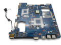 Samsung NP355E5C AMD Integrated 1.7GHz System Motherboard (RF) BA59-03421A LA-8868P