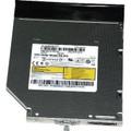 Samsung NP355E5C NP365E5C DVD-RW CD-RW Multi Drive SN-208 BA59-03116A
