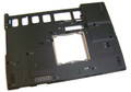 Lenovo Thinkpad X200 Bottom Base Case Cover 44C9560