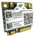 Lenovo Wireless N 6235 300M WiFi BT 4.0 Card 04W3777