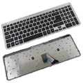Acer Aspire V5-571 US International Keyboard 904VM07Y1D MP-11F53U4-4424W
