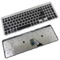 Acer Aspire V5-571 US International Keyboard 904VM07Y1D MP-11F53U4-4424W