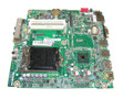 Lenovo Thinkcentre M93 M93p Tiny Desktop Motherboard IS8XT 00KT280