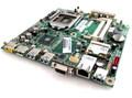Lenovo Thinkcentre M93 M93p Tiny Desktop Motherboard 03T7352