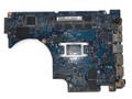 Samsung 700Z NP700Z3A System Motherboard BA92-09470A