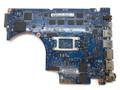 Samsung NP700Z3A System Motherboard (RF) BA92-09470A BA92-09470B