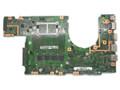 Asus V500C Motherboard (RF) 60NB0060-MBF000 69N0NUM1EA00