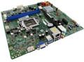 Lenovo Thinkcentre E73 Intel Q85 ATX Motherboard 03T7161