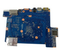 Acer Aspire One Cloudbook AO1-131 Motherboard NB.SHF11.001 NBSHF11001