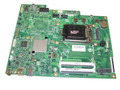 Lenovo ThinkCentre E93z Motherboard 03T7193