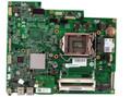 Lenovo ThinkCentre E93z Motherboard 03T7195
