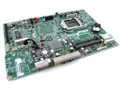 Lenovo Thinkcentre M93Z Motherboard 03T7277