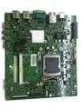 Lenovo Thinkcentre Edge E62Z Motherboard 03T7068